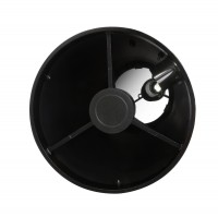 bresser-prislusenstvo-k-malym-teleskopom