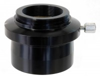 bresser-messier-adapter-2in-125in.jpg