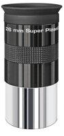 bresser-messier-okular-super-plossl-26mm