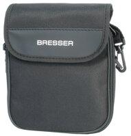 1820832-bresser-condor-8x32-nylonova-bra