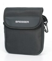 1821032-bresser-condor-10x32-nylonova-br