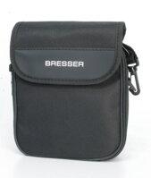 1821050-bresser-condor-10x50-nylonova-br