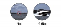 2051630-bresser-monokular-16x30-priblize