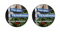 2051630-bresser-monokular-16x30-stabiliz