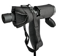 4321502-bresser-condor-20-60x85-sv-odnim