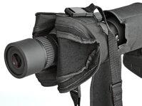 4321502-bresser-condor-20-60x85-sv-okula