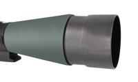 4321502-bresser-condor-20-60x85-vysuvate