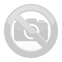 4322001-bresser-condor-24-72x100-vodotes