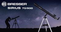 4512001-bresser-sirius-70-900-az-balenie