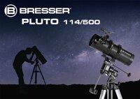 4614500-bresser-pluto-114-500-eq-balenie