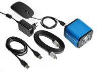 5914180-bresser-mikrocam-pro-hdmi-prislu