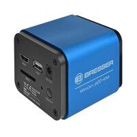 5914180-bresser-mikrocam-pro-hdmi-vstupy