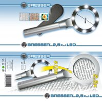 6025100-lupa-bresser-led-2-5x55mm-darcek