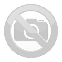 8820100-bresser-spotty-zoom-20-60x60-nyl