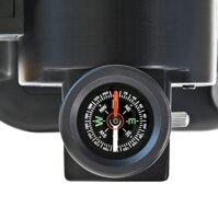 9062000-ngc-70-350-az-goto-kompas.jpg