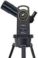 9062000-ngc-70-350-az-goto-teleskop-2.jp