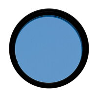 9069000-ngc-130-650-eq-mesacny-filter.jp