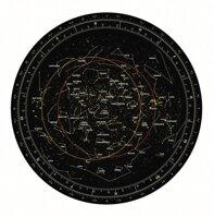 9070000-ngc-90-900-eq-otocna-mapa-vesmir