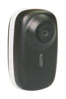 9633500-bresser-mini-kamera-hd-action-12