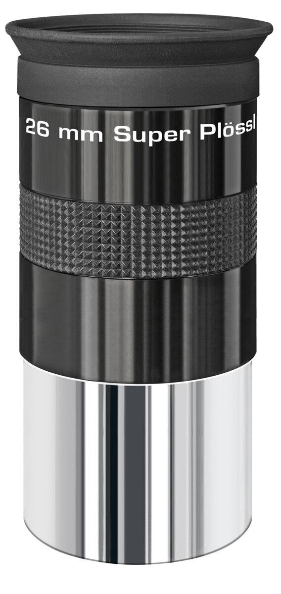 4803100 Bresser Teleskop Messier NT-203//1000 OTA