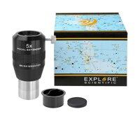 0218770-explore-scientific-tele-extender