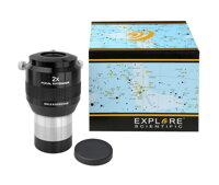 0218780-explore-scientific-tele-extender