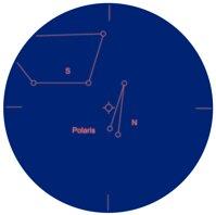 0620160-hladacik-polarny-explore-scienti