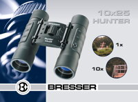 1111025-bresser-hunter-10x25-balenie.jpg