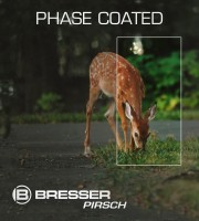 1720856-bresser-pirsch-8x56-fazove-vrstv