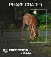 1721042-bresser-pirsch-10x42-pc-dalekohl