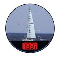 1865000-bresser-gps-7x50-digitalny-kompa