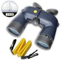 1867000-bresser-binocom-dcs-7x50-dalekoh