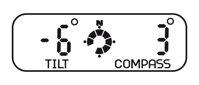 1867000-bresser-binocom-dcs-7x50-digital