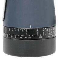 1867000-bresser-binocom-dcs-7x50-stupnic