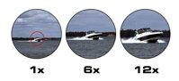 2061230-bresser-monokular-zoom-6-12x30-p