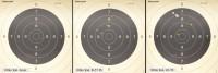 Spektív Bresser Condor 24-72x100 vhodný na športovú streľbu na terč