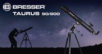 4512909-bresser-taurus-90-900-az-balenie