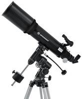 4602600-bresser-ar-102-600-eq-3-teleskop
