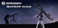 4780909-bresser-quasar-80-900-eq-balenie