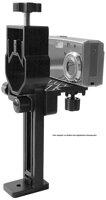 4914900-bresser-foto-adapter-univerzalny