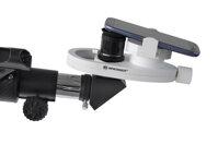 4914911-fotoadapter-bresser-univerzalny-