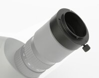 4920001-fotoadapter-nikon-pre-bresser-co