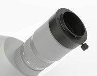 4921351-fotoadapter-canon-eos-pre-bresse