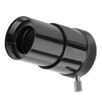 4959010-bresser-kamera-wifi-1-3mp-predlz