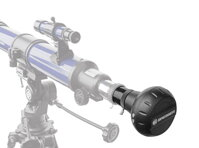 4959010-bresser-kamera-wifi-1-3mp-pripoj