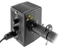 Mikroskop Bresser Science ADL-601F s fluorescenčným nadstavcom
