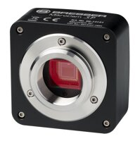 5914131-bresser-mikrocam-sp-1-3mp-kamera