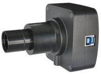 5914310-bresser-mikrocam-ii-3-1mp-s-adap