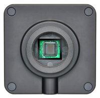 5914310-bresser-mikrocam-ii-3-1mp-snimac