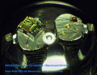 5914310-bresser-mikrocam-ii-3mp-usb3-rgb